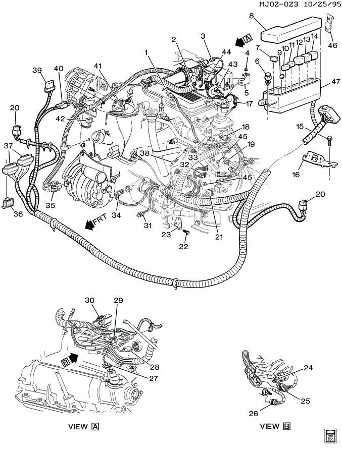az_3636] chevy cavalier wiring diagram 2004 download diagram  llonu tivexi mohammedshrine librar wiring 101