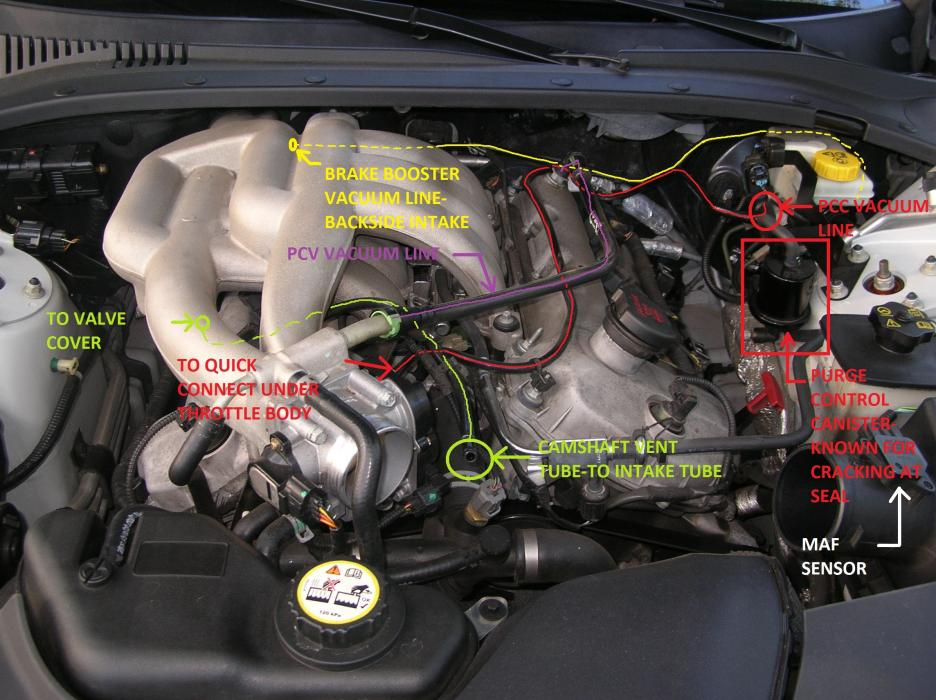 ZA_3277] Jaguar S Type R Wiring Diagram Wiring DiagramHapolo Viewor Vira Mohammedshrine Librar Wiring 101