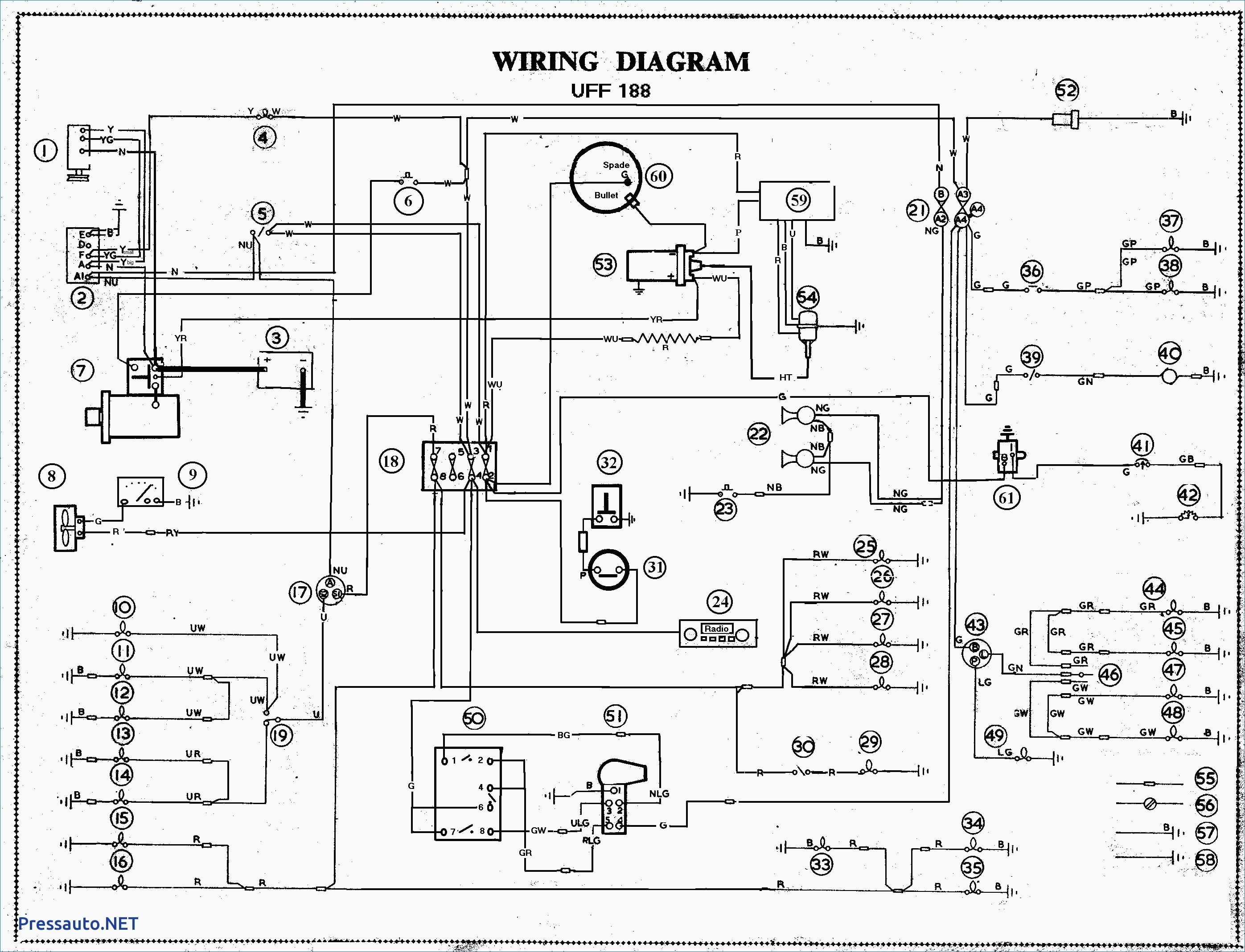 LT_5468] Common Automotive Wiring Diagram Symbols Diagrams For Car RepairsHabi Inrebe Mohammedshrine Librar Wiring 101