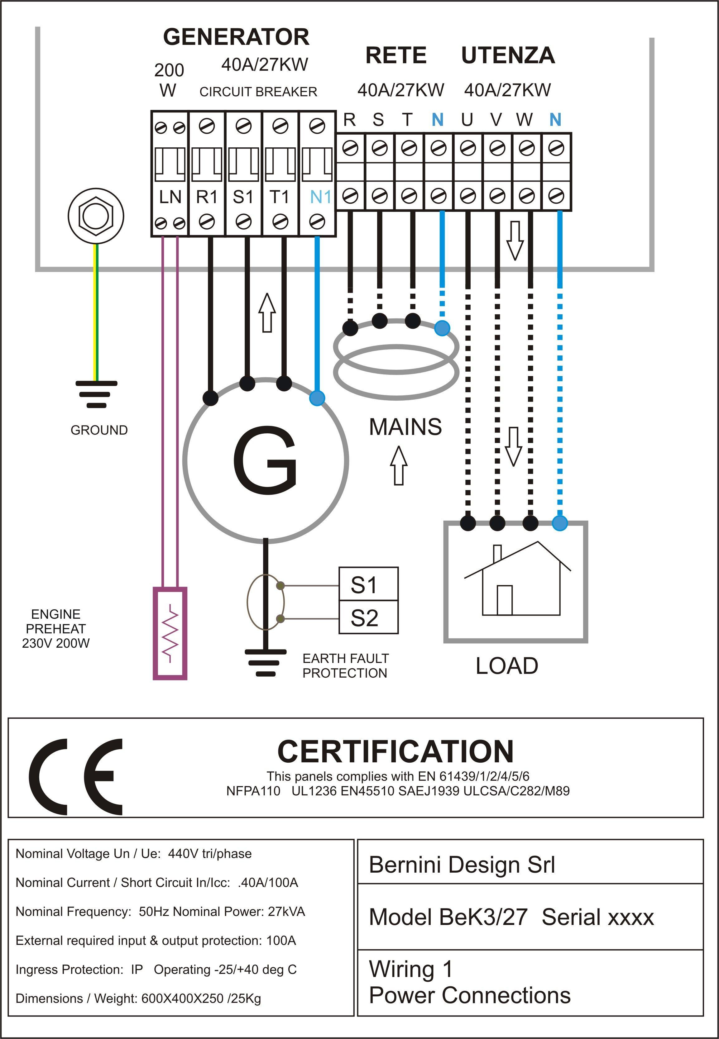 bg_8285] control cabinet wiring diagram free diagram  coun penghe ilari gresi chro carn ospor garna grebs unho rele  mohammedshrine librar wiring 101