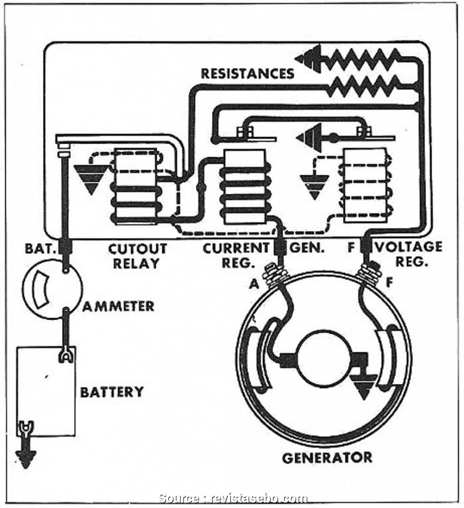 delco starter schematic ft 4931  wiring furthermore bosch starter generator wiring diagram  bosch starter generator wiring diagram