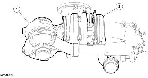 Surprising Powerstroke Fuel System Diagram Besides Ford 7 3 Powerstroke Basic Wiring Cloud Ostrrenstrafr09Org