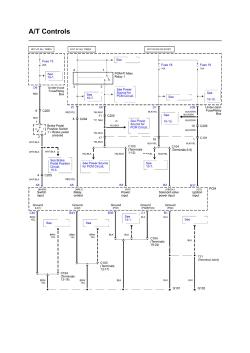 [ZTBE_9966]  LO_6346] Honda Ridgeline Subwoofer Wiring Free Diagram   2007 Honda Ridgeline Wiring Diagram      Spoat Jebrp Proe Hendil Mohammedshrine Librar Wiring 101