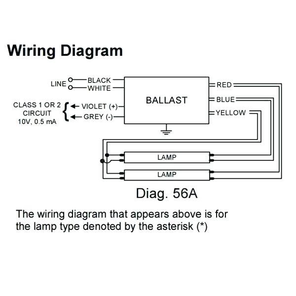 gw9064 metal halide light wiring diagram free image wiring