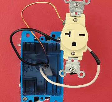220 Ac Plug Wiring Wiring Diagram Mirrocraft Ez Troller Boat For Wiring Diagram Schematics