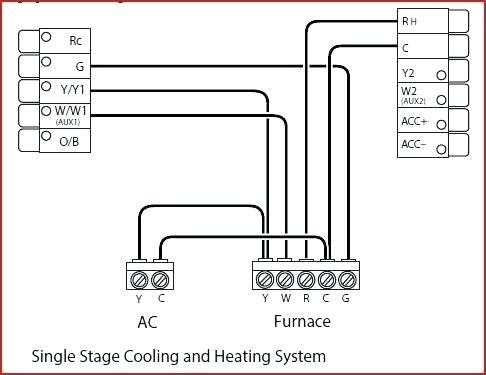 [DHAV_9290]  KF_1533] Bryant Wiring Diagram Download Diagram   Bryant Thermostat Wiring Diagram 1998      Hone Endut Blikvitt Librar Wiring 101