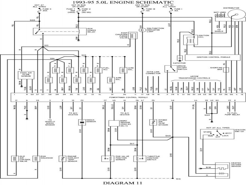 1998 ford e 450 wiring diagram - three wire diagram for wiring diagram  schematics  wiring diagram and schematics