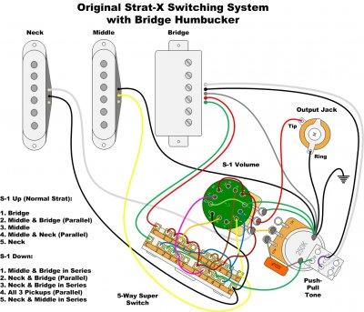 strat pickguard wiring diagram db 0113  wiring schematic for fender stratocaster 57 free diagram  db 0113  wiring schematic for fender