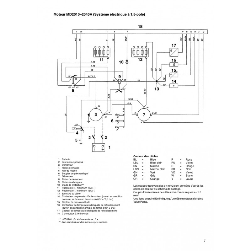 [Imagen: volvo-md22-wiring-diagram-wiring-diagram-advance.jpg]