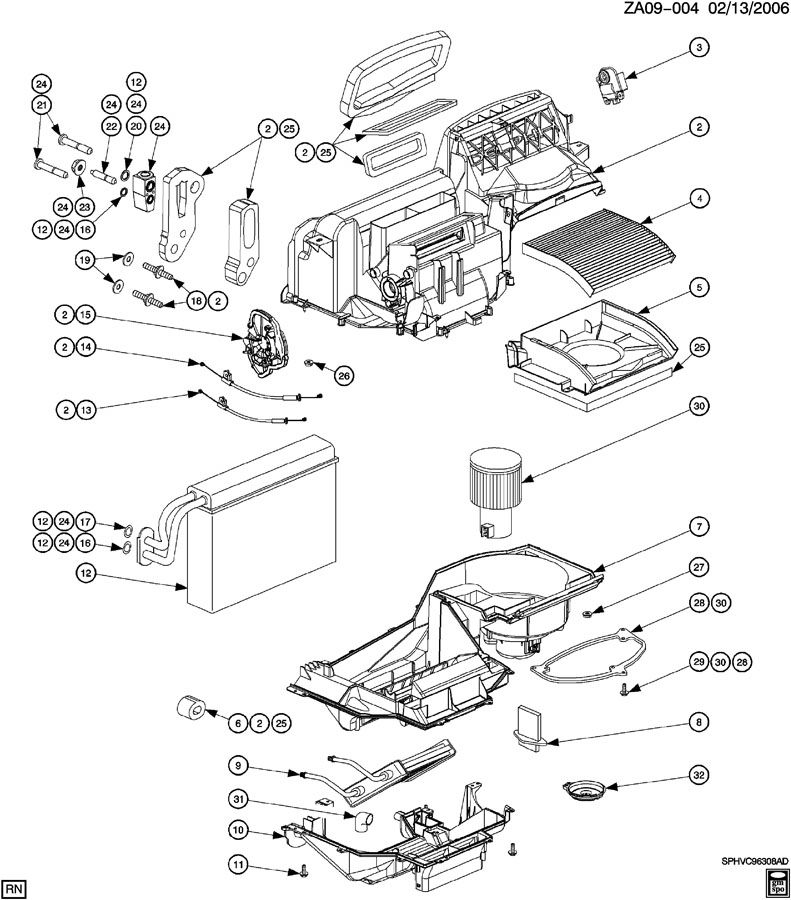wiring diagram 2006 saturn ion 2007 saturn ion wiring diagram wiring diagram data  2007 saturn ion wiring diagram wiring