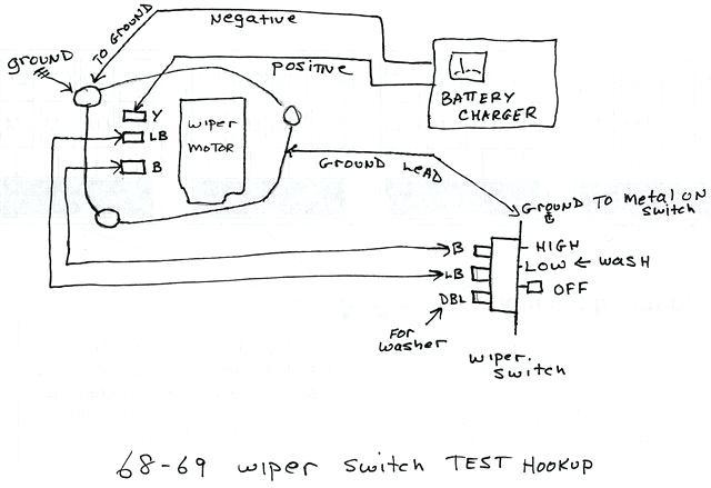 0 10vdc ecm motor wiring diagram  volvo fuse box s60