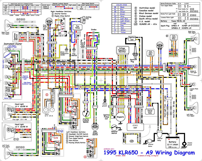[SCHEMATICS_4NL]  FR_3516] 2013 Odyssey Wiring Diagram Schematic Wiring | Honda 2013 Wiring Diagram |  | Phot Hylec Birdem Mohammedshrine Librar Wiring 101