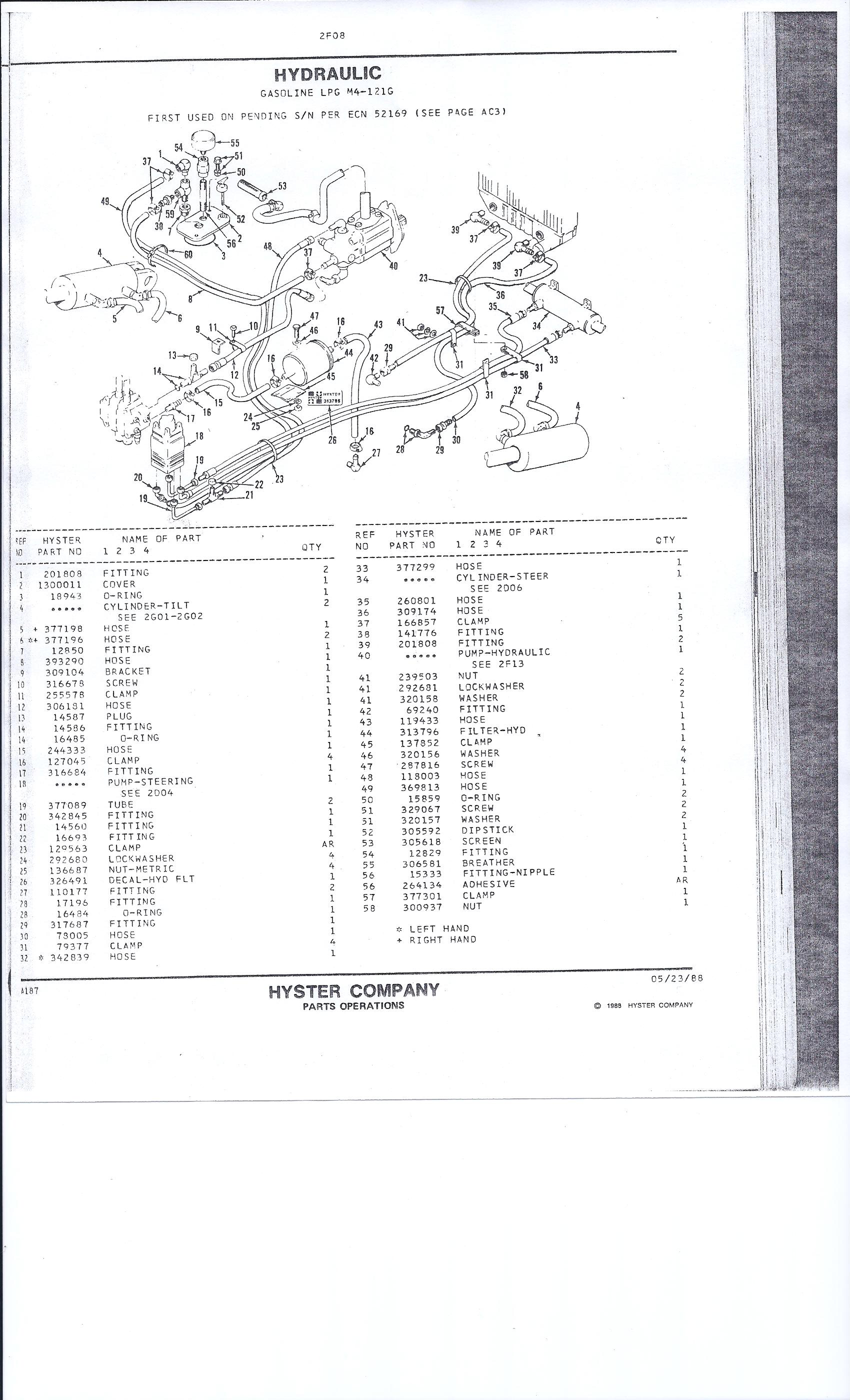xv_9730] ford tractor 3930 wiring diagram schematic wiring  over marki xolia mohammedshrine librar wiring 101