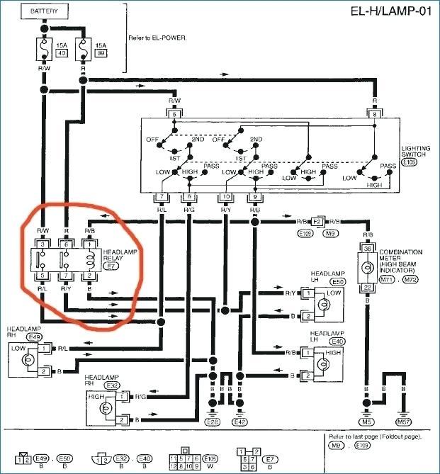 diagram] wiring diagram sr20det manual full version hd quality sr20det  manual - wiringspokanee.plusmarine.it  plus marine