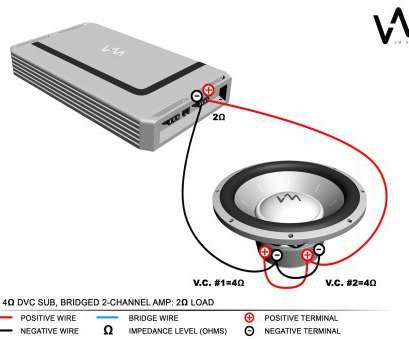 ls7708 ohm subwoofers wiring diagram crutchfield schematic