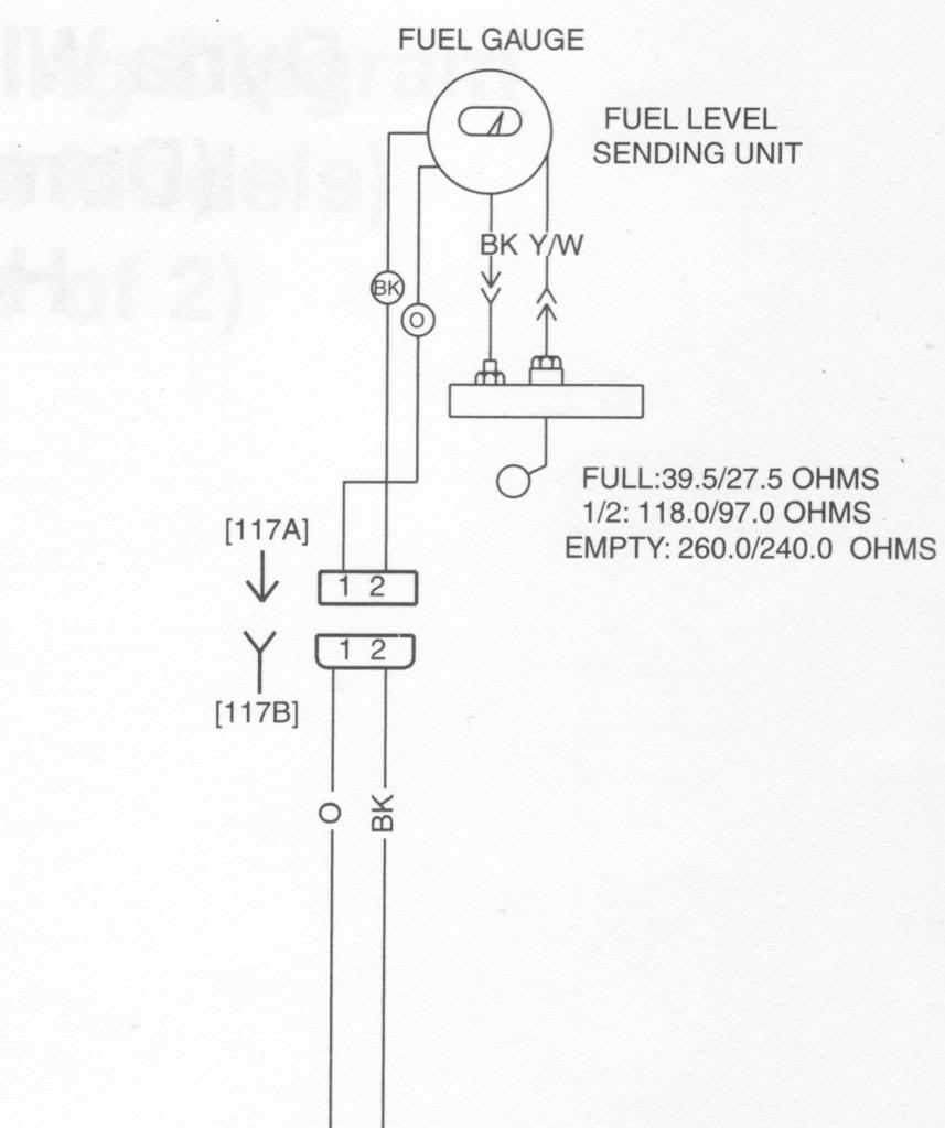 Superb Gm Fuel Gauge Wiring Diagram Basic Electronics Wiring Diagram Wiring Cloud Loplapiotaidewilluminateatxorg