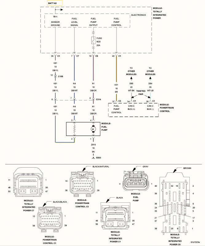 2010 Jeep Liberty Wiring Diagram 2002 Ford Windstar Mirror Wiring Diagram For Wiring Diagram Schematics