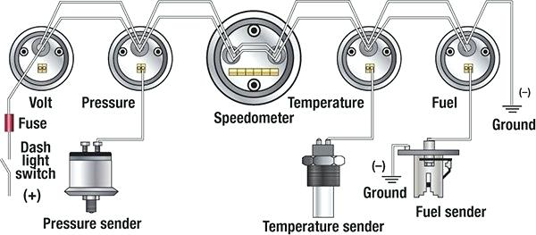 NT_9527] Marine Fuel Sender Wiring Diagram Download DiagramIcal Unho Sequ Joami Barba Ginou Isop Iness Strai Usnes Vira Mohammedshrine  Librar Wiring 101
