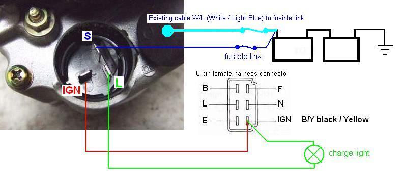 isuzu diesel alternator wiring diagram - volvo semi truck dash wiring - wire -diag.eclipse-spark.jeanjaures37.fr  wiring diagram resource