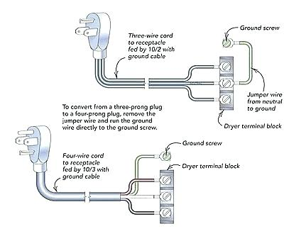 Dx 8643 Wire Diagram Moreover Electrical Socket Wiring Diagram On 3 Float Download Diagram
