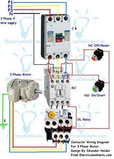 Astounding Compressor Contactor Wiring Wiring Diagram Data Schema Wiring Cloud Mousmenurrecoveryedborg