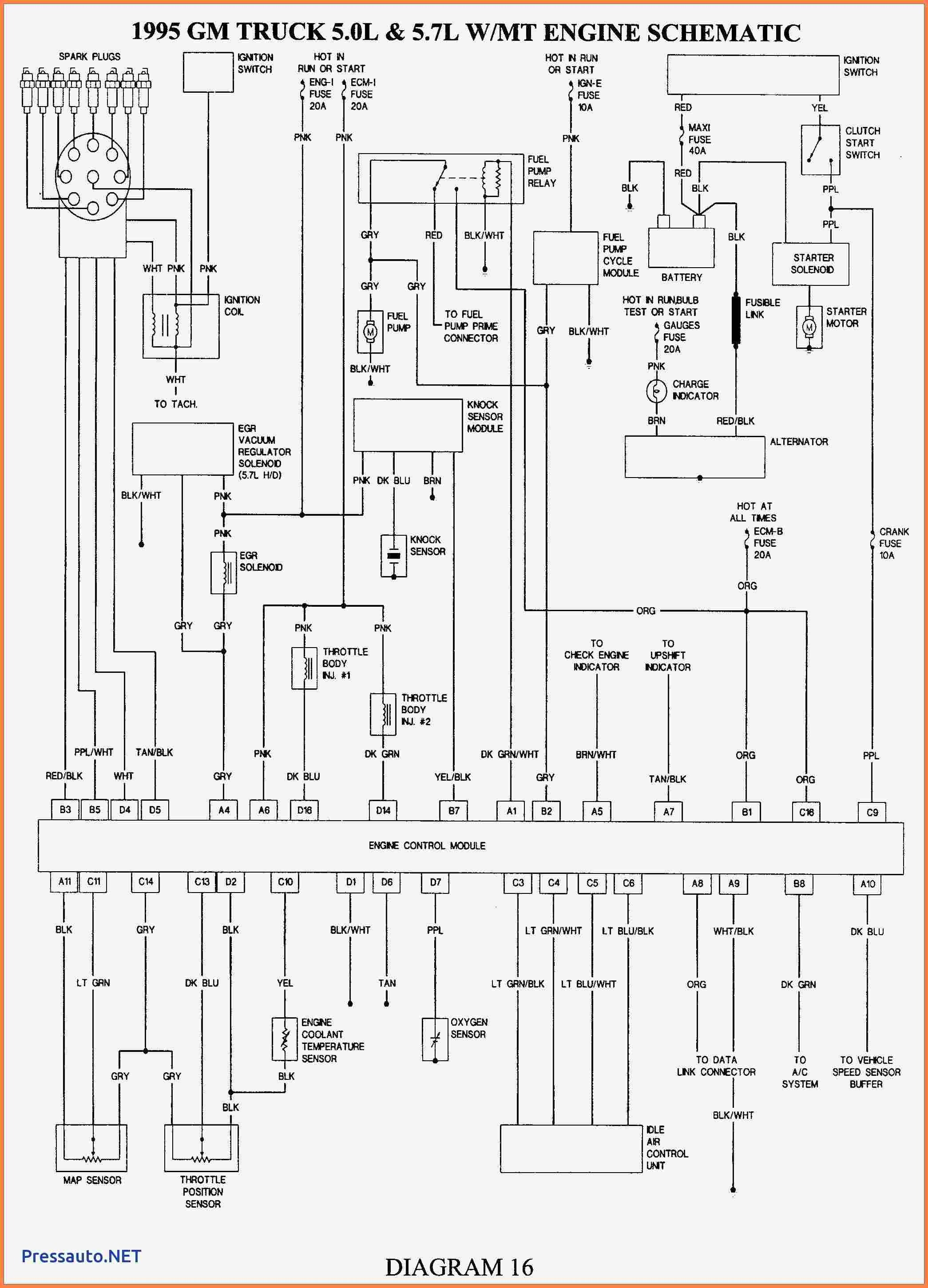 2008 Chevy Express Wiring Diagrams 3 1l Engine Fuel Flow Diagram Wiring Diagram Schematics