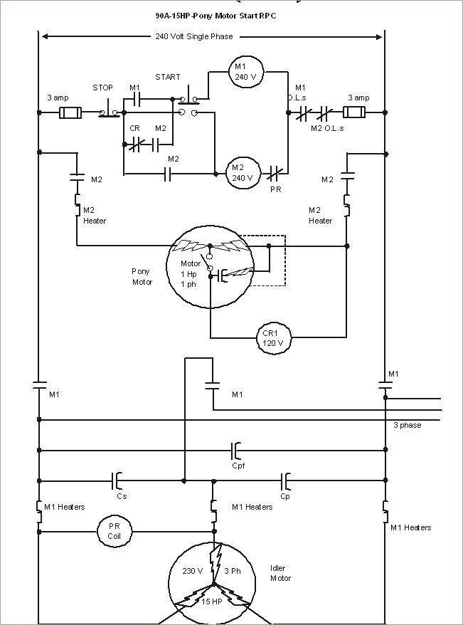 baldor grinder wiring diagram  schematic wiring diagram