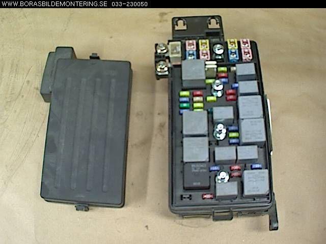 [SCHEMATICS_4UK]  RH_2870] Chevrolet Epica Fuse Box Location Wiring Diagram | Chevrolet Epica Fuse Box |  | Hete Dome Mohammedshrine Librar Wiring 101