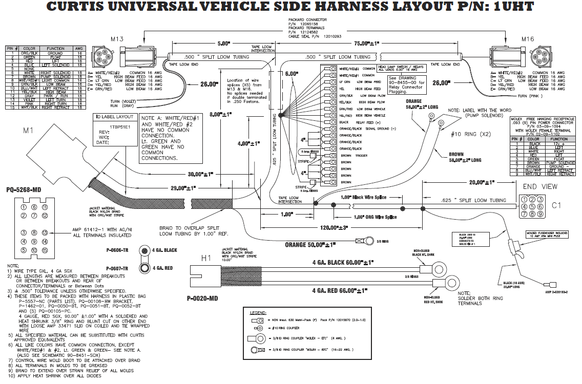 Chevy Boss Plow Wiring Diagram | slim-return wiring diagram -  slim-return.ilcasaledelbarone.itilcasaledelbarone.it
