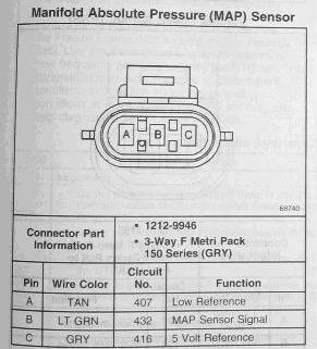 st_4054] 20110205045836xr250lwiringdiagram2gif schematic wiring  inkl gho caci arch dome mohammedshrine librar wiring 101