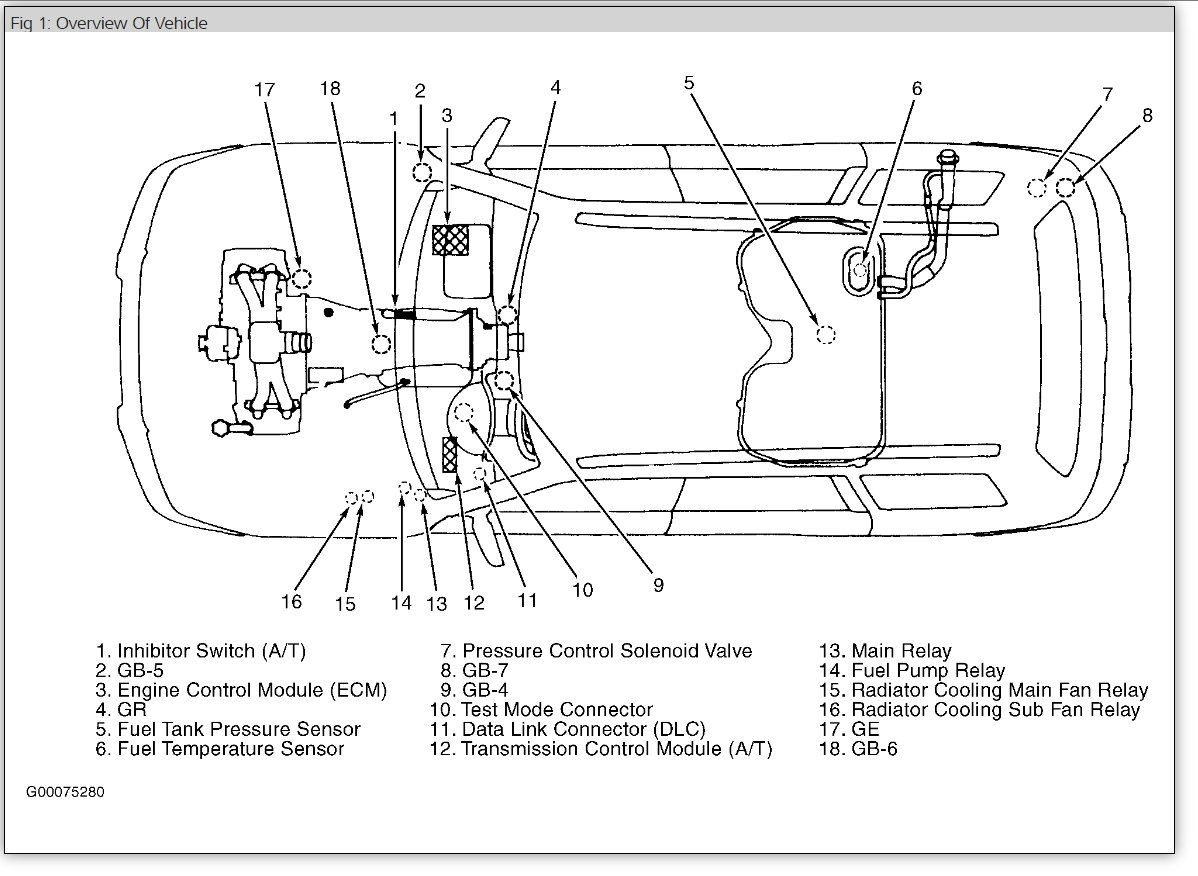 2002 subaru forester fuse diagram td 4804  subaru forester valve diagram wiring diagram  subaru forester valve diagram wiring
