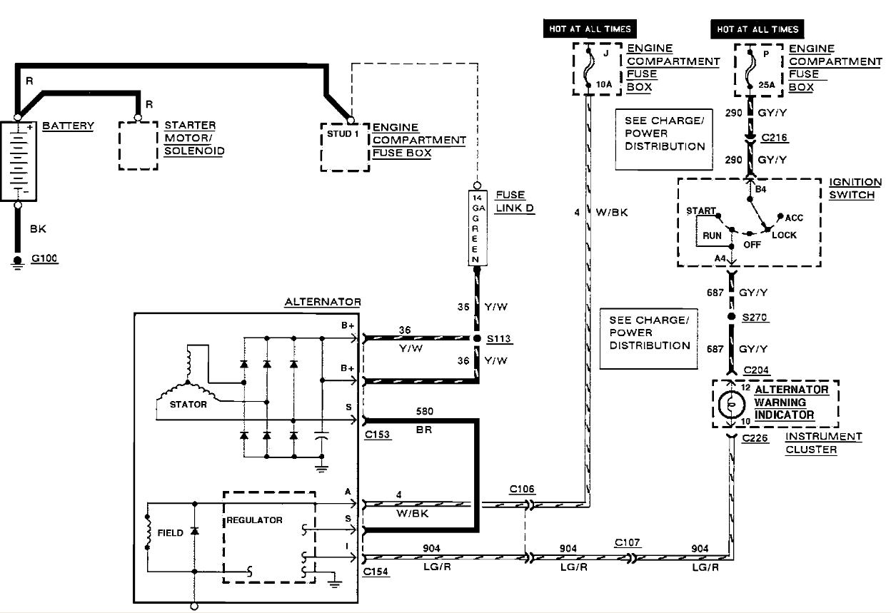 GO_0038] 1990 Lincoln Town Car Wiring Diagram SchematicNnigh Pical Venet Mill Pap Mang Phae Mohammedshrine Librar Wiring 101