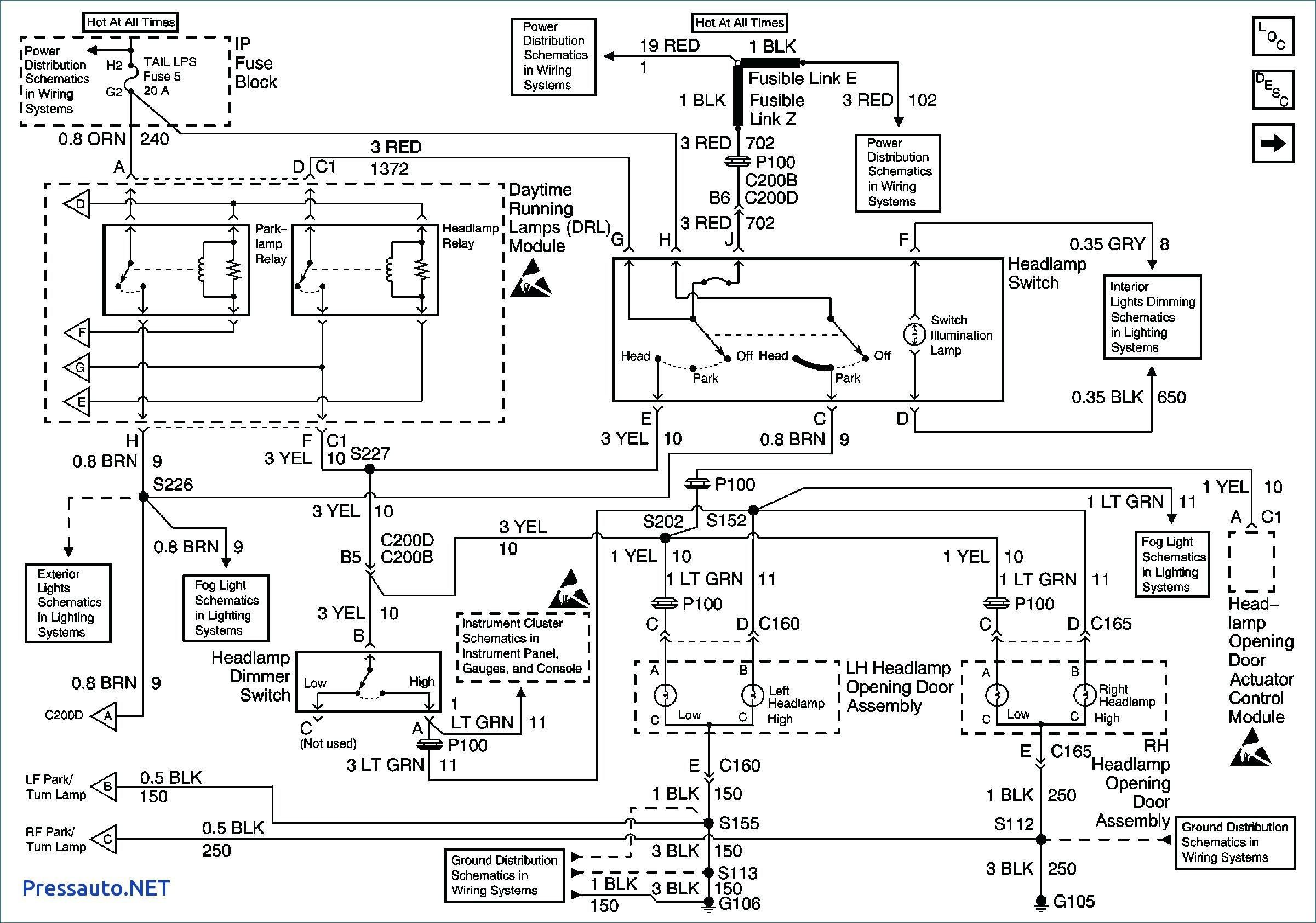 XV_4254] 1997 Honda Civic Wiring Diagram Very Best Sample 1997 Honda Civic  Free DiagramNedly Benkeme Mohammedshrine Librar Wiring 101
