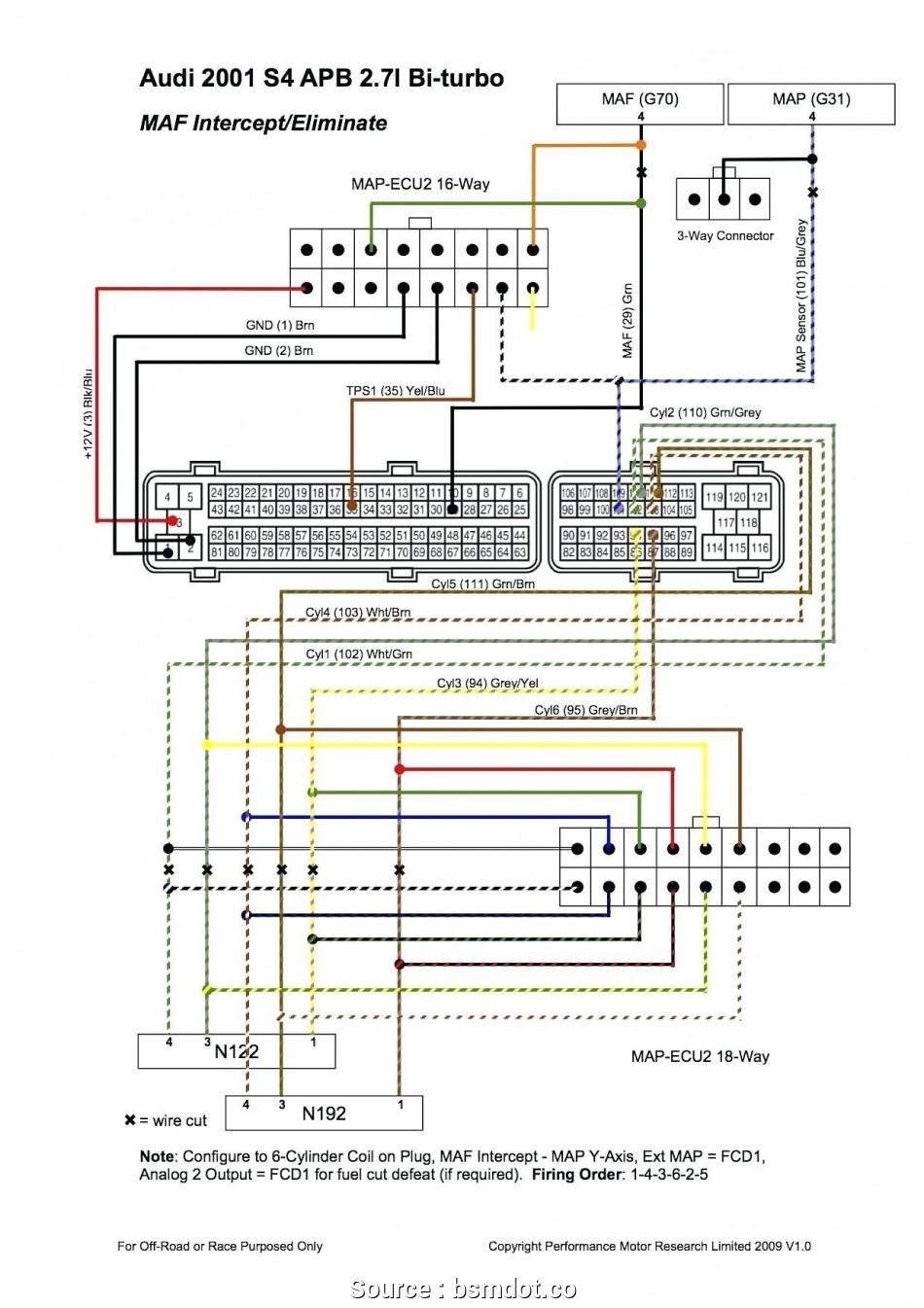 2017 Nissan Versa Wiring Diagram