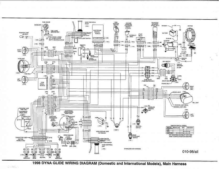Wondrous 95 883 Hugger Wiring Diagram Wiring Diagram Data Schema Wiring Cloud Xempagosophoxytasticioscodnessplanboapumohammedshrineorg