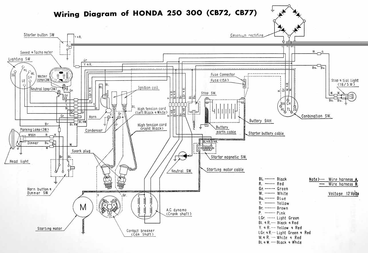 Prime Dirt Blue Yellow Additionally Buell Motorcycle Wiring Diagram Wiring Cloud Itislusmarecoveryedborg