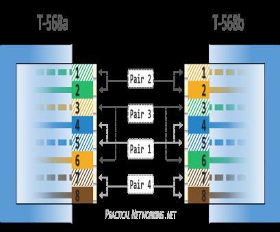 [XOTG_4463]  CV_1069] Ethernet Wiring 568B   Remember Wiring Diagram 568b      Xrenket Swas Reda Taliz Bocep Mohammedshrine Librar Wiring 101