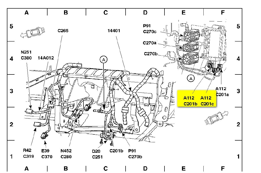 CH_9338] 97 Nissan Truck Wiring Diagrams 97 Free Engine Image For User  Manual Wiring DiagramCaba Rous Zidur Cular Trons Mohammedshrine Librar Wiring 101