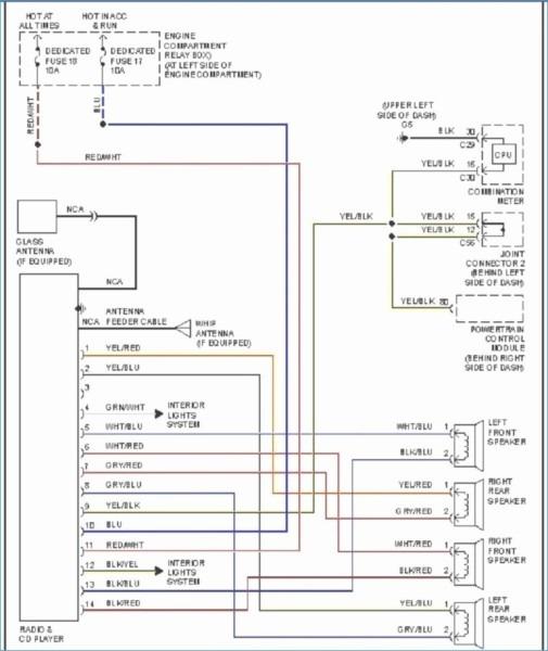2000 mitsubishi mirage wiring diagram - wiring diagram system  learned-image-a - learned-image-a.ediliadesign.it  ediliadesign.it