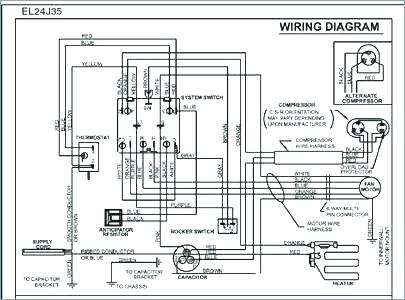 goodman condensing unit wiring diagram ng 4785  air conditioner wiring diagram also goodman gas furnace  ng 4785  air conditioner wiring diagram