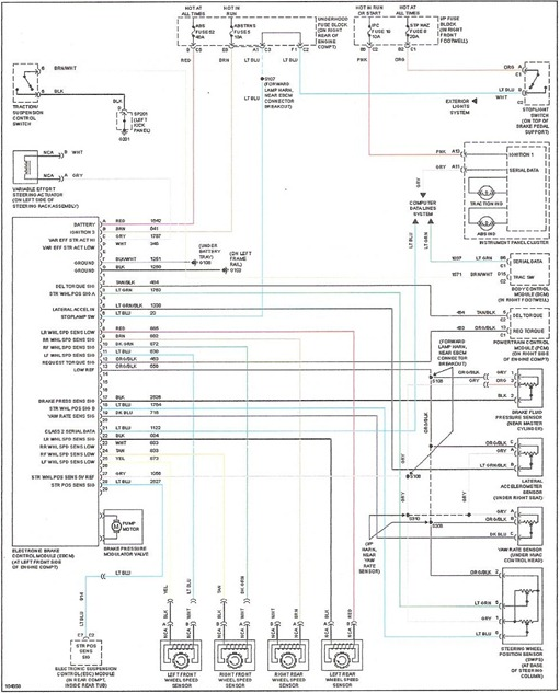 [WQZT_9871]  2002 Trailblazer Wiring Schematics - 4 Float Switch Wiring Diagram for Wiring  Diagram Schematics | 02 Trailblazer Wiring Diagram Free Download |  | Wiring Diagram Schematics