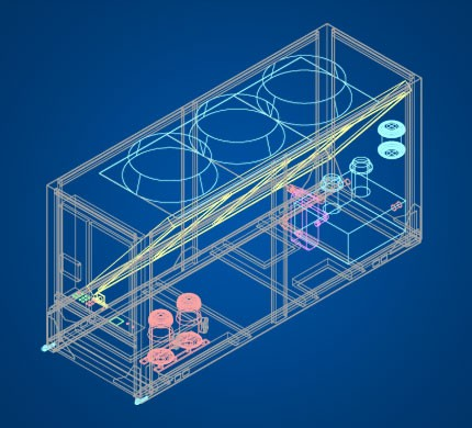 Awe Inspiring Cad Templates Trane Commercial Wiring Cloud Onicaxeromohammedshrineorg