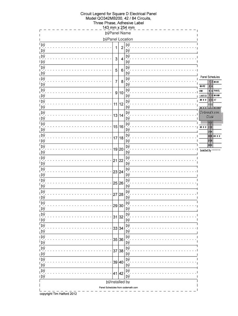VK_9010] Blank Household Fuse Box Diagram Wiring DiagramHyedi Kicep Mohammedshrine Librar Wiring 101