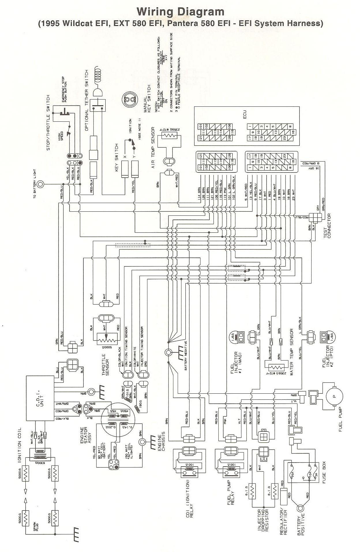 NN_5948] Yamaha Raptor 50 Wiring Diagram Free Download Wiring DiagramPimpaps Shopa Mohammedshrine Librar Wiring 101