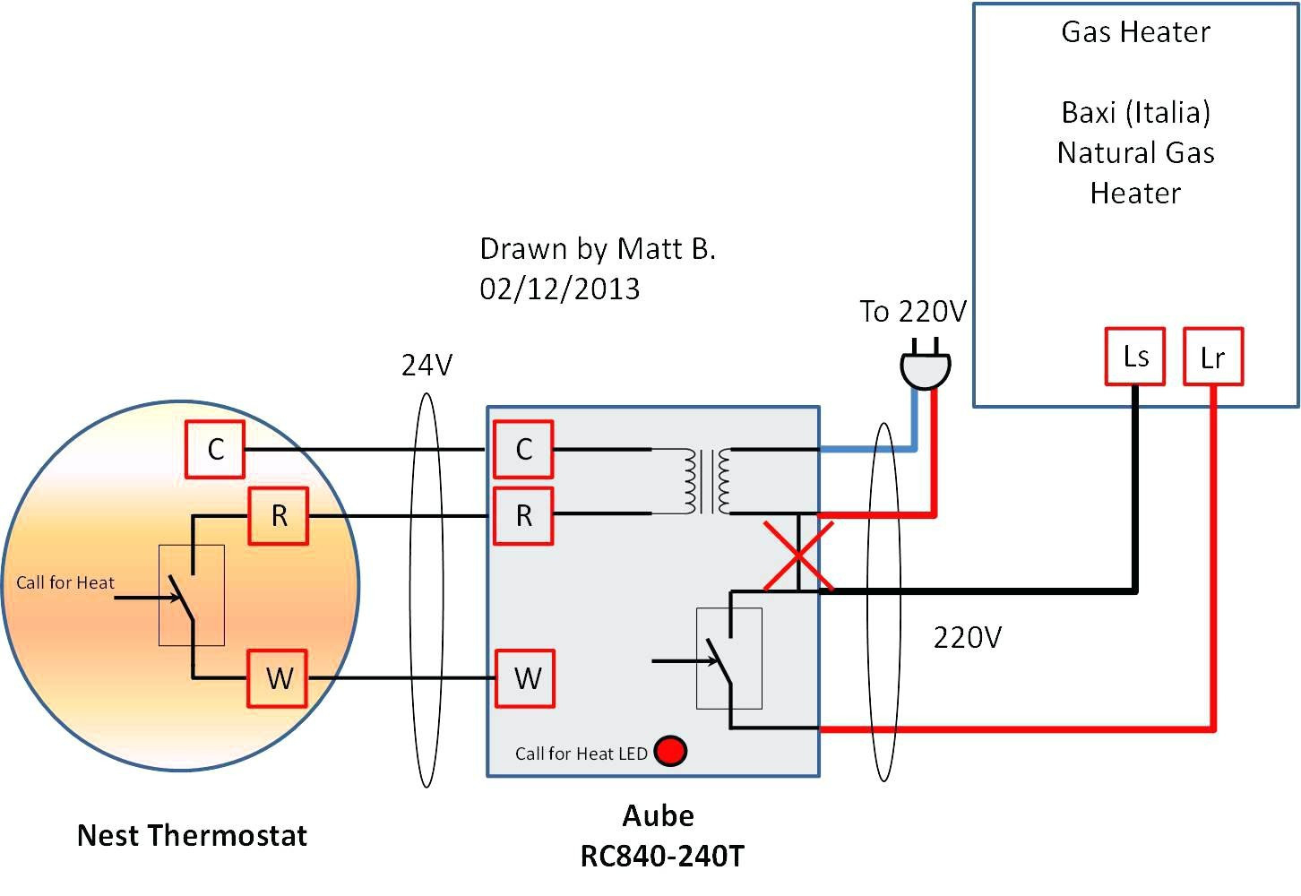 Awesome Nest Thermostat Wiring Diagram Allove Nest Wiring Diagram For Wiring Cloud Timewinrebemohammedshrineorg