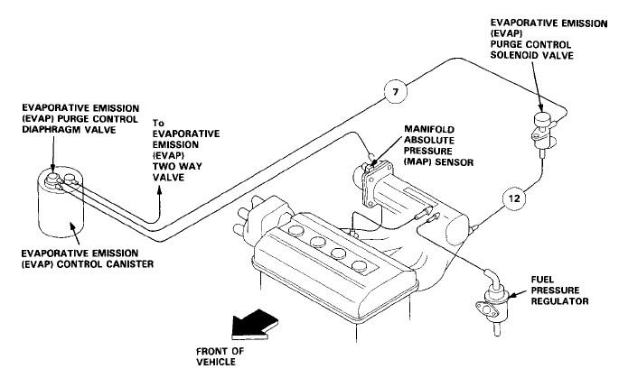GD_8518] B18B1 Engine Diagram Http Www2Carproscom Questions Acuraintegra  Free DiagramAnist Favo Mohammedshrine Librar Wiring 101