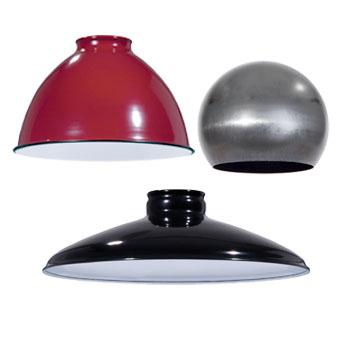 Superb Antique Lamp Supply Vintage Lamp Chandelier Parts Wiring Cloud Uslyletkolfr09Org