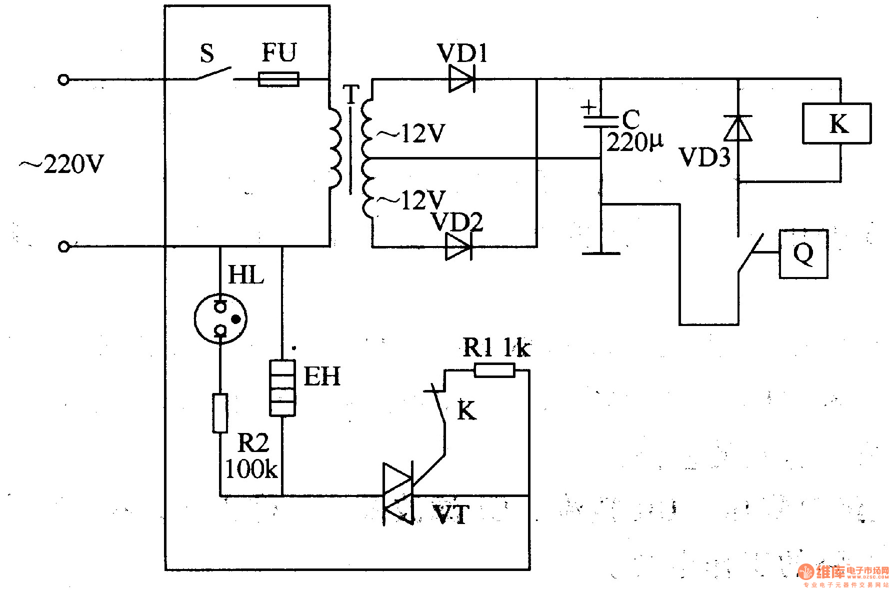 electric oven wiring diagrams yh 5368  electric oven wiring diagram pictures download diagram  electric oven wiring diagram pictures