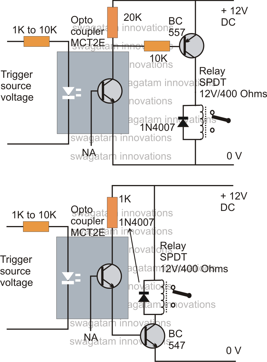 Ax 9799 Pin Ice Cube Relay Wiring Diagram In Addition 8 Pin Relay Schematic Download Diagram