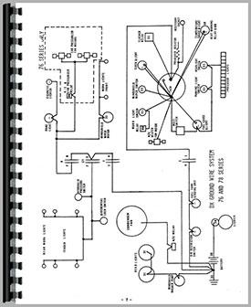 [WQZT_9871]  SL_0638] Deutz Engine Diagram Deutz Circuit Diagrams Wiring Diagram   Deutz Engine Starter Wiring Diagram      Mill Gue45 Mohammedshrine Librar Wiring 101